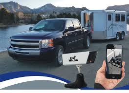Esi Hitch Smallest Portable RV's Rear View Camera Trailer Camera For ... Svtcam Sv928wf Wireless Backup Camera For Uckrvcamptrailer Amazoncom Source Csgmtrb Chevy Silverado Gmc Sierra New Ram Tradesman Oem Installation Youtube Ford Fseries Truck F150 F250 F350 Backup Camera With Night Vision 3rd Brake Light 32017 Dodge Trucks Rvs082519 System Two 2 Setup With Trailer Blackvue Dr650gw2chtruck And R100 Rearview Kit In A Fleet Truck Rvs718520 For Nissan Frontier Rear View Safety Add Wireless To Your Car Or Just 63 Rv Trucks Wider Angle Heavy Duty Large Vehicles Wiring Diagram Pyle Plcm7500 On The Road