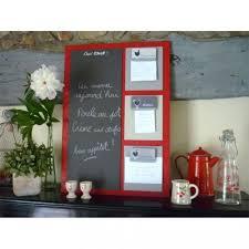 tableau memo cuisine memo cuisine original fabulous ts memo boards wall deco repost