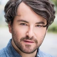 Sweet Life On Deck Cast Member Dies by Broadwaycon Guests