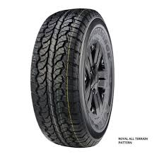 LT285/75R16-8 PLY NEW SET OF 2 ALL TERRAIN TIRES 285 75 16 ONLY $200 ... Choosing The Best Wintersnow Truck Tire Consumer Reports Desert Racing Bfgoodrich Falken Wildpeak All Terrain Tirecraft Amazoncom Carlisle Trail Atv 25x105012 Automotive 4 New Falken Wildpeak At At3w Tires P2857017 285 14 Off Road For Your Car Or In 2018 Yokohama Geolandar Ats Allterrain Discount Lt31570r17 121s At3w Ebay 10x7 Gunmetal Bulldog Wheels And 22x1110 All Terrain Tires Buy In 2017 Youtube 235 75r15 Goodyear Ranking Fleetworks Of Houston Inc
