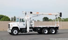 1995 Ford JLG 1500JBT 15 Ton Crane Truck For Sale - YouTube Custermizing Sq240zb412t At 2 M Knuckle Boom Truck Mounted Crane Sales Rental 2012 Used 35 Ton Manitex Truck 2004 Sterling Lt9500 Tri Axle Flatbed For Sale By Central Salesboom Trucks Gruas Telescopica 1999 38100s Swing Cab For Sale Georgia 10 Ton For Sale Qatar Living 40t National Nbt40 Cranes Material Nationalsterling 1400h On Cranenetworkcom Almost New 2015 382 Peterbilt 30 1800 40 Gr 2013 Terex Bt2057 Spokane Wa 4797