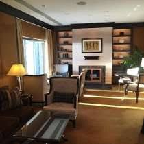 Front Desk Manager Salary Canada by Fairmont Hotels U0026 Resorts Assistant Front Office Manager Salaries