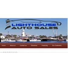 100 Lighthouse Truck And Auto Motive Sales Home Facebook