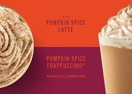 When Are Pumpkin Spice Lattes At Starbucks by You Can Get Your Pumpkin Spice Latte At Starbucks From Today