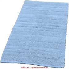 badematte grau typisch badematte badteppich