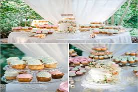 Cupcake Table Decoration Ideas 22 Best Wedding Cake Images On Pinterest