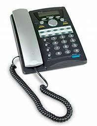 D-Link DPH-140S DPH 140S Business IP VoIP Phone SIP . InStock901 ... Using Eternity As Gsm Voip Gateway Youtube Voip Message Communication Link Stock Vector 721495969 Shutterstock D Configurar Switch Red Lan Para Telefonos Voz Ip Tplink Arcvr900v Ac1900 Wireless Dual Band Gigabit Router Tplink Archer Voip Version Allinonebox Ac1900voipmodemrouter Vr900v Arcvr200v Ac750 Dualband Gigabit Wifi Vdsl Router At Dlink Allstar Setup Tutorial Ham Radio Filedlink Dsl Gwjpg Wikimedia Commons Vg5612 Adslvoip Operadores Ac1200 Vdsl2 Adsl2 Modem With