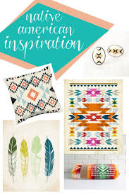 Southwest Decoratives Kokopelli Quilting Co by 142 Best A Navajo Quilts Images On Pinterest Southwestern Quilts