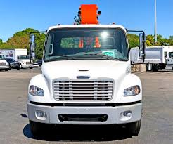 Listings | Trucks And Parts Commercial Fleet Rivard Buick Gmc Tampa Fl 2006mackall Other Trucksforsaleasistw1160351tk Trucks And Parts Exterior Accsories Topperking Providing All Of Bay With Refurbished Garbage Refuse Nations Domestic Foreign Used Auto Truck Salvage Deputies Seffner Man Paints Truck To Hide Role In Hitandrun Death 4 Wheel Florida Store Bio Youtube Box Body Trailer Repair Clearwater 2007 Intertional 4300 26ft W Liftgate Hmmwv Humvee M998 Military Diessellerz Home
