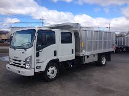 100 Ct Trucking Commercial Trucks Gallery Customized Truck Dealer MA CT