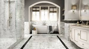 Usa Tile And Marble by Ceramic And Porcelain Tiles Mirage Usa