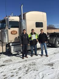 100 Minnesota Trucking Companies Home Hicks Company