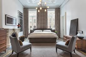 99 New York Style Bedroom Steal This 6 Inspiring Design Ideas The