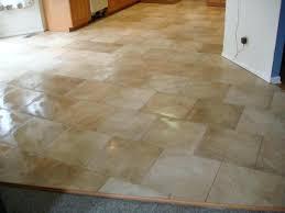 Covering Asbestos Floor Tiles With Ceramic Tile by Vinyl Asbestos Floor Tile Image Collections Tile Flooring Design