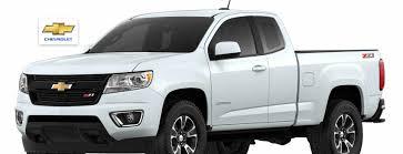 100 Chevy Truck Parts Online Colorado Buy Used Colorado Best Price