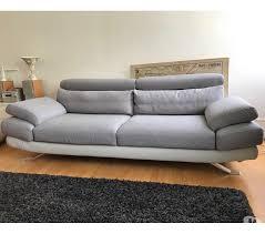 canap poltron et sofa test avis du canapé baricella de poltronesofa canape salon com