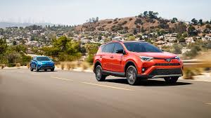 New Toyota RAV4 Hybrid Specials | Toyota Sales Near Pomona, CA 2014 Toyota Tundra 4wd Truck Vehicles For Sale In Lynchburg 2015 Tacoma Lease Alburque 2018 Leasing Tracy Ca A New Specials Near Davie Fl The Best Deals On New Cars All Under 200 A Month Dealership For Wilson Nc Hubert Vester Leasebusters Canadas 1 Takeover Pioneers Hilux Double Cab Lease Httpautotrascom Auto Pickup Offers Car Clo Sudbury On Platinum Automatic Vs Buy Trucks Suvs In Charleston Sc 1920 Specs