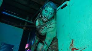 Escape From Haunted 13th Floor Walkthrough by Haunted Houses In Chicago Our 17 Top Spots For 2017 Many Open