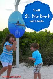 Sofa King Juicy Burger Facebook by Ultimate Guide To St Pete Beach With Kids Hotmamatravel
