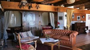chambre d hote st flour la barajade chambres et table d hôtes dans le cantal site de