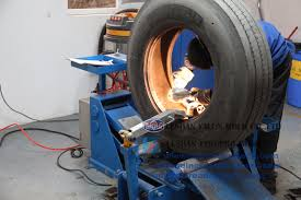 Tire Inspection Spreader KTJ-A For Truck & Bus Tires—China's Largest ... Tire Size Lt19575r14 Retread Mega Mud Mt Recappers Truck Tires For Suppliers And Debate Page 4 Tacoma World Edwards Company Inc Retreading 750x16 Snow Light 12ply Tubeless 75016 Dr 43 Drive Commercial Bandag Best All Season 2018 The Money Flordelamarfilm Car Wheels Gallery Pinterest Tired Cars See Michelins New Surfacemine Tire Trailer Tread Retreads Taking Advantage Of Verified Smartway Offerings Jc New Semi Laredo Tx Used D1 Offroad Dump Giti