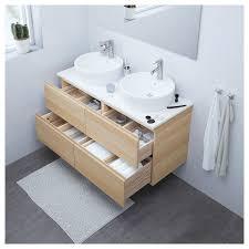 godmorgon badezimmer möbel cjakubowski wallideen