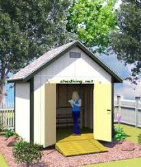 Kloter Farms Used Sheds by I Love The Setting Of This Kloter Farms 12 U0027 X 16 U0027 Elite Cape
