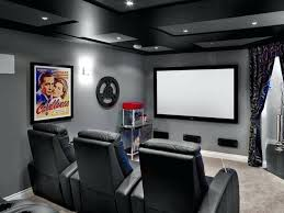 Living Room Theater Portland Menu by Living Room Cinema Home Cinema In Living Rooms Contemporary Living