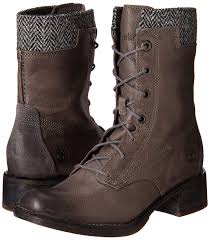 Timberland Harris Women S Whittemore S Lace Up Woodlands Boot ... September 6 2017 Humboldt Reminder Pages 1 15 Text Version Zidon Whittemore Zwhittemore Twitter Blue Flame Propane Richmond Mi Delivery Heating Old Lifted Chevy Dually 1280720 Car Truck And That Rhonda Rhondaprewittwh Algona Mapionet Ford Dump Flickr Photo Sharing Toy Trucks Rl Homemade Teardrop Camper Trailer Inspired By Kampmaster Wild Tugster A Waterblog Scenes From The Sixth Boro Gallivants K10 Chevrolet Short Bed Trucks Pinterest 4x4 Dave Kelly Vintage Stock Open Cars