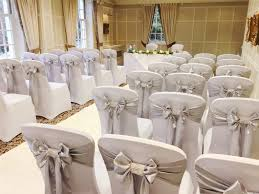 Wedding Chair Covers - Flowers & Sparkle Florist Sittingbourne Chair Covers For Weddings Revolution Fairy Angels Childrens Parties 160gsm White Stretch Spandex Banquet Cover With Foot Pockets The Merchant Hotel Wedding Steel Faux Silk Linens Ivory Wedddrapingtrimcastlehotelco Meathireland Twinejute Wrapped A Few Times Around The Chair Covers And Amazoncom Fairy 9 Piecesset Tablecloths With Tj Memories Wedding Table Setting Ideas Au Ship Sofa Seater Protector Washable Couch Slipcover Decor Wish Upon Party Ireland