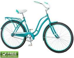 68 best Bicycles images on Pinterest