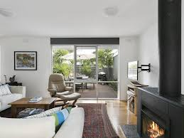 100 Beach Shack Designs 3Bedroom House Front Home Mornington Peninsula