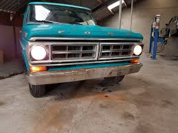1971 Ford F100 - Speed Monkey Cars 1971 Ford F100 4x4 Highboy Shortbox 4spd Video 4 Inch Lift Nice Gaa Classic Cars Lwb Street Dreams For Sale 1862856 Hemmings Motor News Pickups Sport Custom 4x4 Pickup Stock K03389 Near 10 Forgotten Trucks That Never Made It Flashback F10039s For Sale Or Soldthis Page Is Dicated 2107092 Ranger 100232 Mcg Cadillac Michigan 49601 Classics On 70s Madness Years Of Truck Ads The Daily Drive