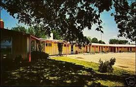 Lamp Post Inn Hotel Ann Arbor by Motels In Michigan Michigan Motels