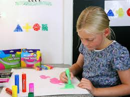 Toddler Art Desk Uk by 13 Best Gifts For 4 Year Olds The Independent