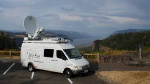 DTV Gryphon Encoder Installed In Wild Hare Satellite Truck ... White 10 Ton Sallite Truck 1997 Picture Cars West Pssi Global Services Achieves Record Multiphsallite Cool Vector News Van Folded Unfolded Stock Royalty Free Uplink Production Trucks Hurst Youtube Cnn Charleston South Carolina Editorial Glyph Icon Filecnn Philippines Ob Van News Gathering Sallite Truck Salcedo On Round Button Art Getty Our Is Providing A Makeshift Control Room For Our Live Tv Usa Photo 86615394 Alamy