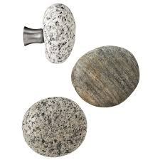Dresser Knobs Home Depot by Kitchen Home Depot Knobs Cabinet Knobs And Handles Cabinet