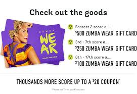 Coupons For Zumba Wear : Naughty Coupons For Him Printable Free Shutterfly Promo Code December 2018 Cheap Benefit They Re Legal Bud Coupons Codes Cosmetic Freebies Uk Ps4 Deals Today Tafford Black Friday Walmart Videos Armoured Vehicles Latin America These Hismile Code 2019 Universal Studios Orlando Tickets Hbo Eu Shop Coupon Best Buy Canada June Flowers Com C7 Carbon Discount Go Air 599 Dominos Unique Impressions Lifetouch Preschool Portraits Jcpenney Portrait Coupons Free Shipping