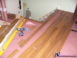 Strand Woven Bamboo Flooring Problems by X Bowe Click Bamboo This Is My Favorite Flooring Style Look