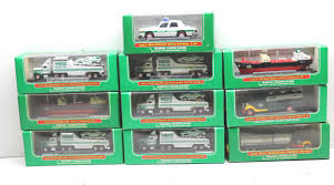 10 Pc Hess Gas Miniature Toy Truck Lot And 12 Similar Items Hess Toy Truck And Racer 1988 Mobile Museum The Mama Maven Blog Plum Paper Coupon Code Coupon Truck 2018 Frontier July Details About 2013 Tractor Actortrek Promo Holiday Is Now Available For Purchase A Geek Daddy Hess Toy Truck Mini Collection Toys Hobbies Cars Trucks Vans Find Products Online At 1999 Space Shuttle With Sallite N127