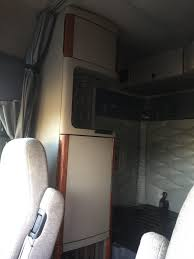 Inside-2011 Freightliner Cascadia | Charlotte Truck Parts Ford F150 Parts Charlotte Nc 4 Wheel Youtube In Real Wheels Chevy Silverado Gmc Nc Youtube 2018 Super Duty Limited Truck Review Intertional Stock 12019 Miscellaneous Tpi Swap Meet F1 The Hamb Distribution Center Volvo Trucks Usa Freightliner Parts 20107 Brakes And Brake 2002 Chevrolet Avalanche Asap Car In For Other 14715 Steering Pumps Lvo Ved13 16783 Fuel Gear American Lafrance Fire Misc Rear 12540