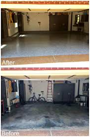 Johnsonite Rubber Tile Maintenance Instructions by 18 Best Before U0026 After Decorative Coatings Images On Pinterest