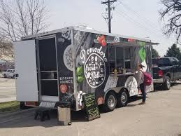 100 Italian Food Truck Creighton Dining On Twitter Craving Some Visit Our Local