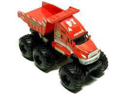 Cheap Monster Dump Truck, Find Monster Dump Truck Deals On Line At ... Monster Truck Party Cre8tive Designs Inc Custom Order Gravedigger Monster Truck Pinata Southbay Party Blaze Inspired Pinata Ideas Of And The Piata Chuck 55000 En Mercado Libre Monster Jam Truckin Pals Wooden Playset With Hot Wheels Birthday Supplies Fantstica Machines Kit Candy Favors Instagram Photos Videos Tagged Piatadistrict Snap361 Trucks Toys Buy Online From Fishpdconz Video Game Surprise Truck Papertoy Magma By Sinnerpwa On Deviantart