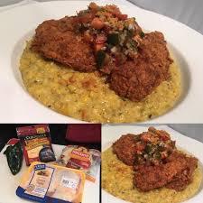 ission cuisine 2 alan gotay alangotay
