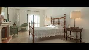 palmela town house in palmela setubal portugal for sale 11161991