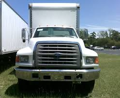 1996 Ford F800 Box Truck – Industrial Homes & Automobiles 1996 Ford F800 Box Truck Industrial Homes Automobiles 2018 New F150 Xlt 4wd Supercrew 65 Crew Cab Van Trucks In Connecticut For Sale Used Orlando Fl 2005 Chevrolet 4500 Top Notch Vehicles Wauchula F750 Pictures 2016 650 Supreme Walkaround Youtube 1986 Econoline Washington For In Delaware