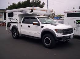 Northstar TC650 Pop-Up Truck Camper For 2016 Ford F-150. Http ... Climbing Terrific Wheel Life Blog Archive Pop Truck Campers Part Jayco Up Camper Classified Ads Coueswhitetailcom For Sale In Texas Pros And Cons Of The Pop Up Slide In Campers Pirate4x4com 4x4 Phoenix Photo Gallery All Small Expedition Portal What Is Pickup 2013 Northstar Tc800 Truck Camper Hallmark Exc Rv Used Blowout Dont Wait Bullyan Rvs Popup 2 Solo Rvers Like Lweight Ease The Images Collection Trailer Remodel Before After Insta