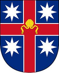 100 Church For Sale Australia Anglican Of Wikipedia