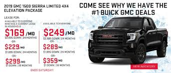 Cleveland Buick & GMC Dealer - Medina Buick & GMC Cleveland Buick Gmc Dealer Medina 5 Reasons The Sierra Is Most Reliable Truck Terra Nova 2500hd Vehicles For Sale Near Hammond New Orleans Baton Rouge York Chevrolet Greencastle In Lifted Trucks In North Springfield Vt Pickup Moves Uptown This Is What The Cheaper 2019 Sle Looks Like Fowler Inc A Jackson Brandon Canton Ms Photos Best Chevy And Trucks Of Sema 2017 1500 Available Holland Mi Elhart